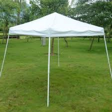 Outdoor Canopy Tent 12x12