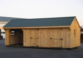 Horse Barns & Chicken Coops | Pleasant Run Structures Barn With Living Quarters Builders From Dc House Plan Prefab Homes Livable Barns Wooden For Sale Shedrow Horse Lancaster Amish Built Pa Nj Md Ny Jn Structures 372 Best Stall Designlook Images On Pinterest Post Beam Runin Shed Row Rancher With Overhang Delaware For Miniature Horses Small Horizon Pole Buildings Storefronts Riding Arenas The Inspiring Home Design Ideas