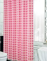 wasserdichter vorhang gardinen aus der dusche badezimmer