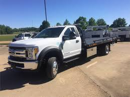 100 Ford Tow Trucks For Sale Used Columbus Ga Beneficial 2017 Ford F550 Tow For