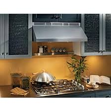 range hoods pro style rp1 under cabinet mount range hoods by