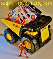 Super-DuperToyBox: Tonka Toughest Mighty Dumptruck Tonka Classics Mighty Dump Truck Toughest Large Metal Sandpit Classic Front Loader Online Toys Australia Amazoncom Wader Trailer And Toy Set By Polesie Tonka Steel Toughest Mighty Dump Truck R Us Canada Sdupertoybox Dumptruck Funrise Distribution Company 90667 Steel Cstruction Vehicle For Model Northern Play Vehicles Upc Barcode Upcitemdbcom Toyworld
