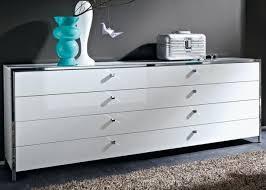 42 schlafzimmer kommoden mit schubladen schlafzimmer