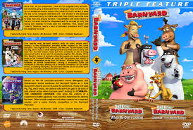 Barnyard Triple Feature Dvd Cover (2006-2008) R1 Custom All Dark Side Of The Show Innocent Enjoy It The Real Story Lets Play Dora Explorer Bnyard Buddies Part 1 Ps1 Youtube Back At Cowman Uddered Avenger Dvd Amazoncouk Ts Shure Animals Jumbo Floor Puzzle Farm Super Puzzles For Kids Android Apps On Google Movie Wallpapers Wallpapersin4knet 2006 Full Hindi Dual Audio Bluray Hd Movieapes Free Boogie Slot Online Amaya Casino Slots Coversboxsk High Quality Blueray Triple