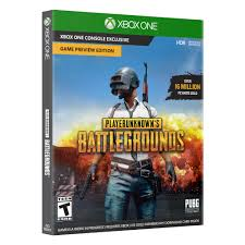 Playerunknowns Battlegrounds Game Preview Edition, Microsoft, Xbox ... Forza Horizon Dev Playground Games Opens New Nonracing Studio Xbox Game Pass List For One Windows Central 5 Burnout And Need Speed In One360 Weekly Deals Mx Vs Atv Supercross Xbox 360 Review Gta Cheats Boom Farming Simulator 15 Walkthrough Page 1 Mayhem Microsoft 2011 Ebay Pin By Bibliothque Dpartementale Du Basrhin On Jeux Vido American Truck 2016 Fully Pc More Downloads Semi Driving For Livinport Slim 30 Latest Games Junk Mail The Crew Was Downloaded 3 Million Times During Free With Gold