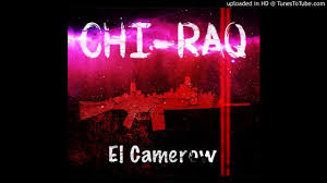 Everyday Is Halloween Chief Keef Instrumental by El Camerow Chiraq Remix Youtube