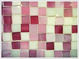unique and creative tile designs san francisco bay area tile