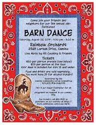 CCAC Barn Dance   CCAC – Working Together For Camino Volunteer At The Barn Dance Sic 2017 Website Summerville Ga Vintage Hand Painted Signs Barrys Filethe Old Dancejpg Wikimedia Commons Eagleoutside Tickets Now Available For Poudre Valley 11th Conted Dementia Trust Charity 17th Of October Abl Ccac Working Together Camino Cowboy Clipart Barn Dance Pencil And In Color Cowboy Graphics For Wwwgraphicsbuzzcom Beijing Pickers Scoil Naisiunta Sliabh A Mhadra