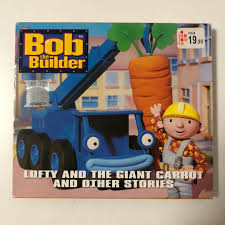 2006 Bob The Builder VCD - 7 Stories, Music & Media, CDs, DVDs ... Fisherprice Bob The Builder Pull Back Trucks Lofty Muck Scoop You Celebrate With Cake Bob The Boy Parties In Builder Toy Collection Cluding Truck Fork Lift And Cement Vehicle Pullback Toy Truck 10 Cm By Mattel Fisherprice The Hazard Dump Diecast Crazy Australian Online Store Talking 2189 Pclick New Or Vehicles 20 Sounds Frictionpowered Amazoncouk Toys Figure Rolley Dizzy Talk Lot 1399
