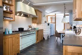 landhausküche eiche küchen projekte küchen manufaktur
