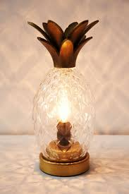 Ionic Salt Lamp Recall by Cool Lamps Rock Salt Lamp Help People With Anxiety Himalayan