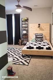 Toddler Boy Bedroom Ideas ficialkod