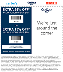 OshKosh Bgosh Coupons - 15-25% Off At OshKosh Bgosh, Or Online Via ... Back To School Outfits With Okosh Bgosh Sandy A La Mode To Style Coupon Giveaway What Mj Kohls Codes Save Big For Mothers Day Couponing 101 Juul Coupon Code July 2018 Living Social Code 10 Off 25 Purchase Pinned November 21st 15 Off 30 More At Express Or Online Via Outfit Inspo The First Day Milled Kids Jeans As Low 750 The Krazy Lady Carters Coupons 50 Promo Bgosh Happily Hughes Carolina Panthers Shop Codes Medieval Times