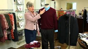 What Colors Go With Burgundy Dress Clothes For Men How To