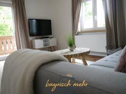 ihre ferienwohnung bayrisch mehr gstadt am chiemsee