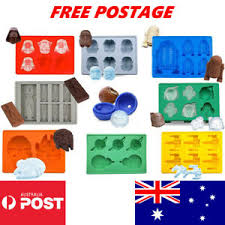wars kitchenware for sale shop with afterpay ebay
