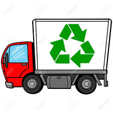 Recycle Truck Royalty Free Cliparts, Vectors, And Stock Illustration ... Playmobil Green Recycling Truck Surprise Mystery Blind Bag Recycle Stock Photos Images Alamy Idem Lesson Plan For Preschoolers Photo About Garbage Truck Driver With Recycle Bins Illustration Of Tonka Recycling Service Garbage Truck Sound Effects Youtube Playmobil Jouets Choo Toys Vehicle Garbage Icon Royalty Free Vector Image Coloring Page Printable Coloring Pages Guide To Better Ann Arbor Ashley C Graphic Designer Wrap Walmartcom
