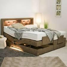 bett schlafzimmer möbel gebraucht kaufen in nordrhein