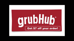 Grubhub Promo Code New Customer : Jny Com Dickeys Barbecue Pit Community Dickeysbbq Hashtag On Twitter Lrs Systems Traffic School Coupon Code Discount Bbq Matchca Reviews Promotions Coupon Discounts Menu Baby R Us Free Shipping Pumpkin Patch Clothing Coupons San Diego Derby Champ Buy Designer Sunglasses In Bulk The Lane Spa Barbeque Pulled Pork Sandwich For 3