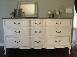 Sorelle Verona Dresser French White by French Dresser For Sale Bestdressers 2017