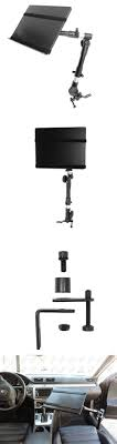 Stands Holders And Car Mounts 116346: Universal Truck Van Vehicle ... Notebook Laptop Computer Ipad Mount Stand For Car Vehicle 1m2m Truck Boat Dashboard Flush Dual Usb 20 Male To Semitruck Base Gamberjohnson Llc Stands Aa Products Wwwaarackscom In New Truck Gallery Article Ram Mounts Nodrill Laptops Tablets Youtube 2019 Police Special Service Vehicles Equipment To Mount Electronic Devices Like Tablets And Radios How Get Into Hobby Rc Mounting Action Cameras Tested Mcar13 Holder Van Suv Campers For Sale 2415 Rv Trader Tough Tablet