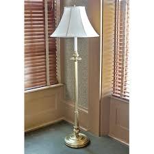 Target Floor Lamp Brass by Floor Lamp Victorian Floor Lamps Victorian Floor Lamps Uk
