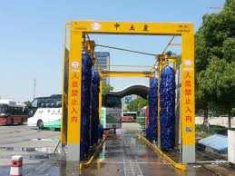 2016 New Generation Fully Automatic Tunnel Bus Wash Machine,6 ... High Quality Automatic Truck Washing Machine Systems Equipment For 2016 New Generation Fully Tunnel Bus Wash Machine6 Start A Pssure Business With The Top Rated Dan Best Image Kusaboshicom Car Auto Rack Case Study Heavy Duty System Hydrochem Inc Fleet Faest Growing Filtration Industries And Applications Mw Watermark Waswater Treatment Mobile Train Cleaning Machines Manufacturer In India