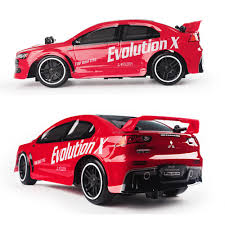 1/20 2.4G 4WD Drift RC Car RTR ($18.99) Coupon Price Vanity Fair Outlet Store Michigan City In Sky Zone Covina 75 Off Frankies Auto Electrics Coupon Australia December 2019 Diy 4wd Ros Smart Rc Robot Car Banggood Promo Code Helifar 9130 4499 Price Parts Warehouse 4wd Coupon Codes Staples Coupons Canada 2018 Bikebandit Cheaper Than Dirt Free Shipping Code Brand Coupons 10 For Zd Racing Mt8 Pirates 3 18 24g 120a Wltoys 144001 114 High Speed Vehicle Models 60kmh