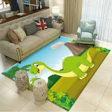 design dinosaurier teppich teppiche für kinder spielen matte design ihre eigenen teppich für wohnzimmer hohe qualität buy design