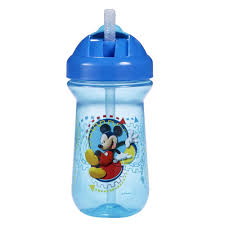 Minnie Mouse Flip Open Sofa Canada by The First Years Disney Baby Mickey Mouse Flip Top Straw Cup 10