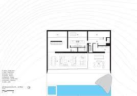 100 Marcio Kogan Plans Gallery Of Paraty House Suzana Glogowski Studio MK27