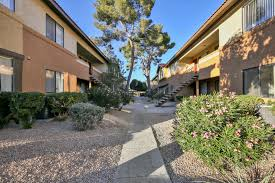 410 Apartments For Rent In Las Vegas, NV - Zumper Oasis Sierra Apartments In Las Vegas Nv For Sale And Houses For Rent Near 410 Zumper Southwest Lofts Spring The Presidio North Towne Terrace Dtown Living Imagine Brand New Luxury In Design Decor Cool And Loreto Home Picerne Group
