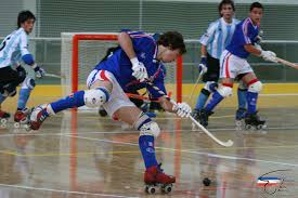 le rink hockey moderne 28 images rink hockey la roche sur yon