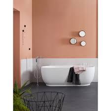 schöner wohnen trendfarbe marokko matt 2 5 l