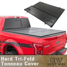 Aluminum Hard Tri-Fold Tonneau Cover For 2003-2018 Dodge Ram 2500 ... Peragon Retractable Alinum Truck Bed Cover Review Youtube An On A Ford F150 Diamondback 2 Flickr Nutzo Tech Series Expedition Rack Pinterest Alty Camper Tops Lafayette La Retrax Sales Installation In Interesting Photos Tagged Addedcleats Picssr Amazoncom Stampede Spr065 Roll Up Tonneau For 022018 The Worlds Most Recently Posted Of Alinum And 50245 Powertraxpro Power Key Chevygmc Lvadosierr