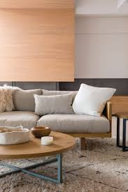100 Tuckey Furniture Sit Down With Australian Designer Mark