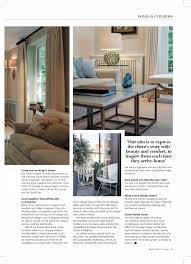 100 Free Interior Design Magazine Sussexinteriordesignermagazine Folk