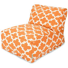 Bean Bag Slipcover Majestic Home Goods Indoor Outdoor Trellis Chair ... Host And Hostess Chairs Slipcovers By Shelley Pb Comfort Square Arm Grand Armchair Slipcover Linen Blend Garnet Ding Room Chair Jacquard Flower Stretch Couch And Covers Decor Charming Pottery Barn For Sofa Covering Fniture Get A Modernized Look Your Ikea Ektorp Cameron Roll Sleeper Performance Everydaylinen Chairs Enticing With Stunning Old Design Marvelous Ethan Allen Reviews Crate Decorating Interior Home To Entertain Family 86 Off Accent With Two Washable Winsome Slipper Elm West Armless S Simply Cover