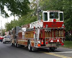 2000 Seagrave Empire Hook And Ladder Truck, Nyack Fire Dep… | Flickr Structo Fire Truck Hook Ladder 18837291 And Stock Photos Images Alamy Hose And Building Wikipedia Poster Standard Frame Kids Room Son 39 Youtube 1965 Structo Ladder Truck Iris En Schriek Dallas Food Trucks Roaming Hunger Road Rippers Multicolored Plastic 14inch Rush Rescue Salesmans Model Brass Wood Horsedrawn Aerial Laurel Department To Get New