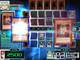 Strongest Yugioh Deck Ever by Play Yu Gi Oh Online Yu Gi Oh Duel Generation