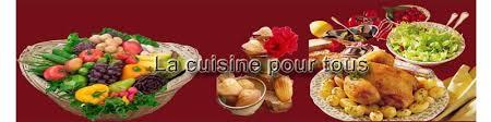 une cuisine pour tous tartelettes aux échalotes confites et au camenbert la cuisine
