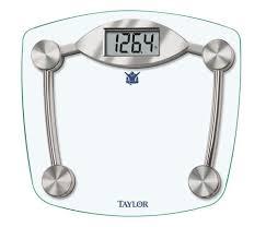Eatsmart Digital Bathroom Scale by Top 10 Bathroom Weighing Scales Ebay