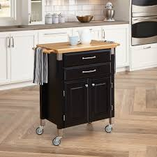 100 Walmart Carts Folding Chairs Dolly Madison 36H X 3334W X 1812D Solid Wood Top Prep Serve