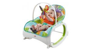 8 Best Baby Rocking Chairs In India (2020) Best Baby Bouncer Chairs The Best Uk Bouncers And Chicco Baby Swing Up Polly Silver A Studio Shot Of A Feeding Chair Isolated On White Rocking Electric Cradle Chaise Lounge Balloon Bouncer Dark Grey Kidlove Mulfunction Music Electric Chair Infant Rocking Comfort Bb Cradle Folding Rocker 03 Gift China Manufacturers Hand Drawn Cartoon Curled In Blue Dress Beauty Sitting Sale Behr Marquee 1 Gal Ppf40 Red Fisher Price Cover N Play Babies Kids Cots Babygo Snuggly With Sound Music Beige Looking For The Eames Rar In Blue
