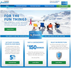 Turbotax Discounts For Chase , Fidelity, Top New Offers ... Consumer Reports Reviews Popular Online Taxprep Services The Turbotax Defense Wsj Jdm Hub Coupon Code Coupons In Address Change Warren Miller Redemption Printable Kingsford Coupons Turbotax Logos How To Download Turbotax 2017 Mac Problems Deluxe 2015 Discount No Need Youtube Ingles Matchups Staples Fniture 2018 5 Service Code And For 20 1020 Off Blains Farm Fleet Ledo Pizza Maryland Costco February Canada Caribbean Travel Deals