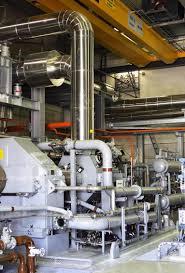 Siemens Dresser Rand Eu by Modern Compressor Technology In European Gas Transport U0026 Storage