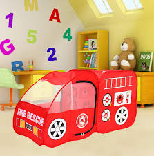 Fire Engine Truck Pop-up Play Tent Kids Pretend Vehicle Indoor ... Unboxing Playhut 2in1 School Bus And Fire Engine Youtube Paw Patrol Marshall Truck Play Tent Reviews Wayfairca Trfireunickelodeonwpatrolmarshallusplaytent Amazoncom Ients Code Red Toys Games Popup Kids Pretend Vehicle Indoor Charles Bentley Outdoor Polyester Buy Playtent House Playhouse Colorful Mini Tents My Own Email Worlds Apart Getgo Role Multi Color Hobbies Find Products Online At