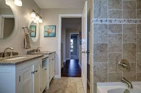 walnut creek bathroom remodeling bath products design rebath
