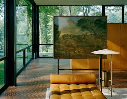 THE GLASS HOUSE - Eirik Johnson Philip Johons Booth House Seeks New Owner Fast Curbed Best Johnson Design Homes Gallery Decorating Ideas Home Roomscapes In Vermont Designs For Living Dj Build Custom Builder Longview Texas 28 Room Rugs Area Wiley Hits The Market 12 Million Door Pella Designer Series Patio Wm Model Filerear Bedroom Windows Weltzheimer By Architect Will Building Company First Home Designed By 1m And A Preservation Glass Inhabitat Green Innovation Architecture