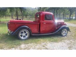 1935 Ford Pickup For Sale | ClassicCars.com | CC-1018831 East Texas Diesel Trucks 66 Ford F100 4x4 F Series Pinterest And Trucks Bale Bed For Sale In Oklahoma Best Truck Resource Used 2017 Gmc Sierra 1500 Slt 4x4 Pauls Valley Ok 2008 F250 For Classiccarscom Cc62107 Toyota Tacoma Sr5 2006 Nissan Titan Le Okc Buy Here Pay Only 99 Apr 15 Best Truck Images On Pickup Wkhorse Introduces An Electrick To Rival Tesla Wired Fullsizerenderjpg